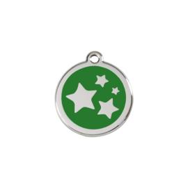 Stars Ø 20mm