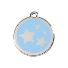 Stars  Ø 30mm