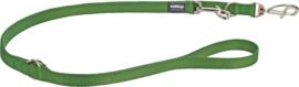 Traininglijn Effen 200cm