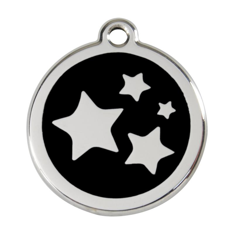 Stars 30mm 1ST