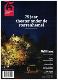 WILLIAM. 15