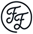 monogram ff