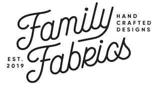 familyfabrics
