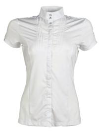 Wedstrijd T-shirt - CAVALLINO MARINO
