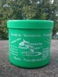 Warendorfer Zalf