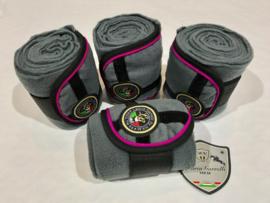 Set Bandages Lauria Garelli - 300 cm
