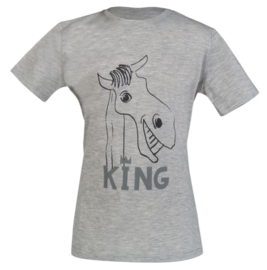T-shirt kids Gelato King