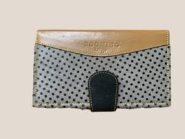 Wallet min