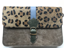 Tara Plus bag