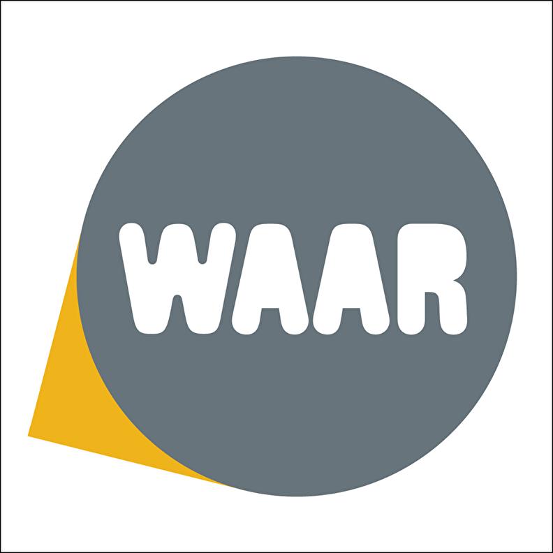 Dit-is-WAAR-logo.png