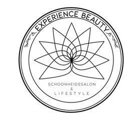 cropped-knipsel-logo.jpg