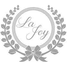 la joy.jpg