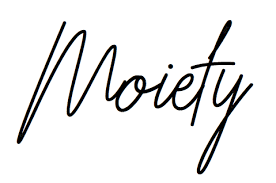 moiety.png