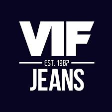 vif.png