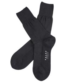 Falke Airport Plus Sock Heren