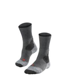 Falke TK4 Trekking Sock Dames