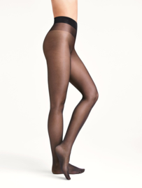 Wolford Satin Touch 20 Denier Comfort Tights