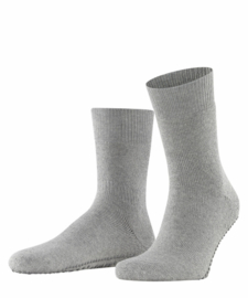 Falke Homepads Light Grey