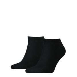 Tommy Hilfiger Sneaker sokken Heren