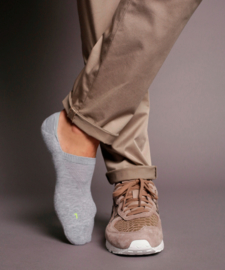 Falke Invisible Coolkick Heren