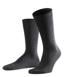 Falke Sensitive Berlin Sock Heren