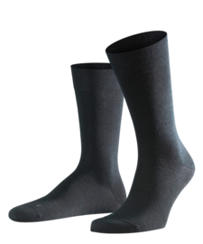 Falke Sensitive Berlin Sock Heren