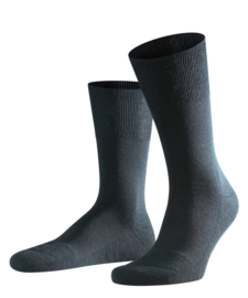 Falke Airport Plus Sock Heren