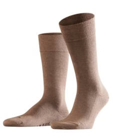 Falke Sensitive London Sock Heren