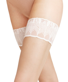 Falke Lunelle Stay- Up Kousen 8 Denier