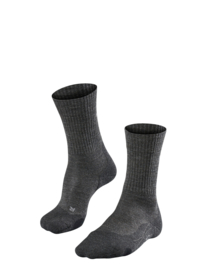 Falke TK2 Wool Heren