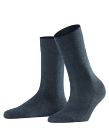 Falke Sensitive London Sock Dames