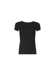 Oroblu Perfect Line - T- Shirt Round Short Sleeves