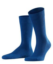 Falke Sensitive London Sock Heren