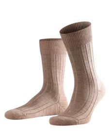 Falke Teppich Im Shuh Sock Heren