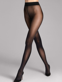 Wolford Pure 50 Denier Tights