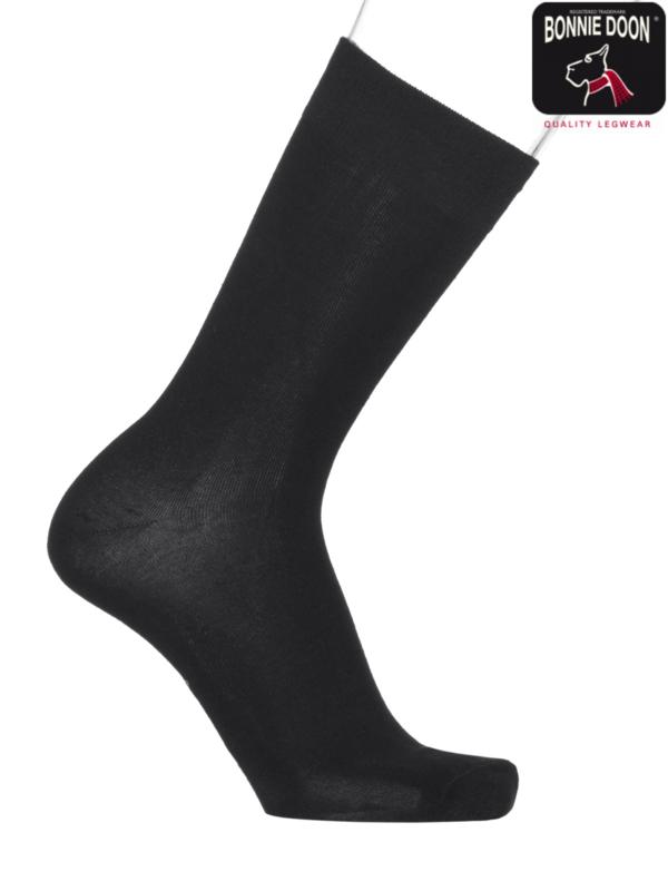 Bonnie Doon Bamboo Sock Heren