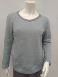 Superzachte sweater, mt.M/L