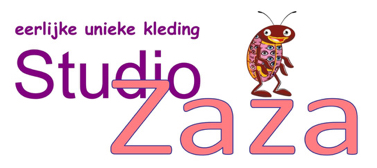 StudioZaza