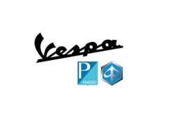 Vespa / Piaggio