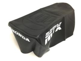 Buddydek Honda MTX OT50 - zwart