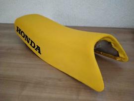 Honda MT5 - geel