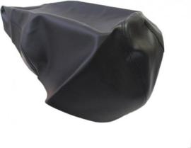 Buddydek Yamaha Jog R / RR- zwart uni