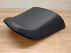 Suzuki GSX 600 F - standaard zwart - buddyzadel