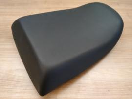 Suzuki GSX-R750 - standaard zwart - buddyzadel