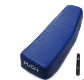 Buddy Puch Maxi - blauw