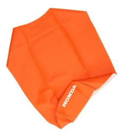 Buddydek Honda MT5 - oranje