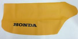 Buddydek Honda MTX SH50 - geel
