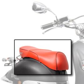 Buddy AGM GT - rood