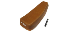 Buddy Puch Maxi - classic bruin