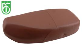 Buddy BTC Riva - bruin- origineel product